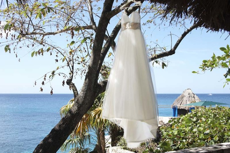 rockhouse-hotel-negril-wedding