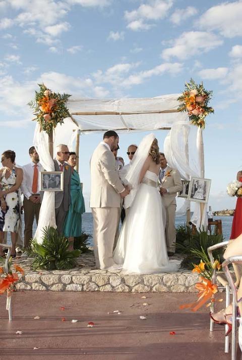rockhouse-hotel-negril-wedding