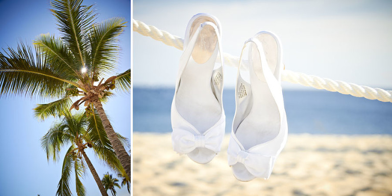Cabo Mexico destination wedding photography by Silverlight