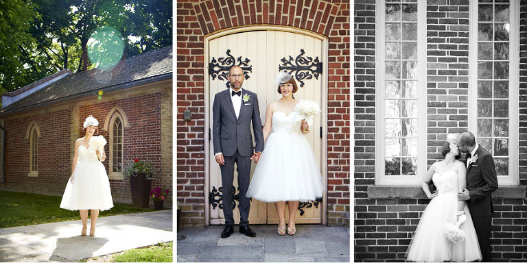 enoch turner schoolhouse wedding photography