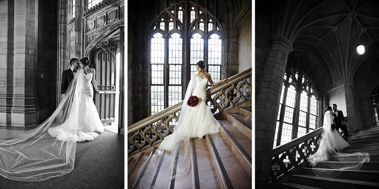 Knox College Amp Massey Hall Wedding Photos Toronto Editorial Wedding Photography By
