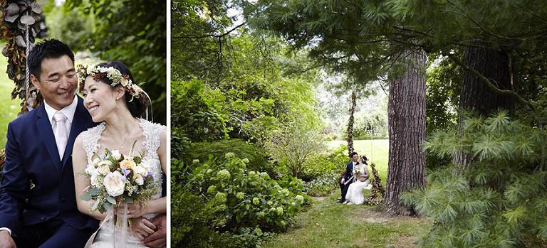 kurtz orchards wedding photography