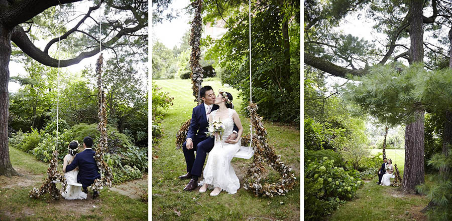Andrew kurtz wedding