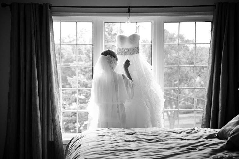 terrace-on-the-green-wedding-photography-03