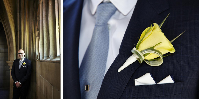 toronto gay wedding photography