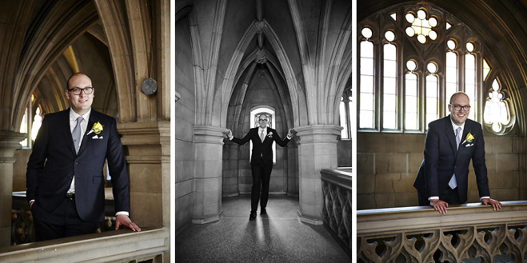 toronto-same-sex-wedding-photography-knox-college-eglinton-grand-000