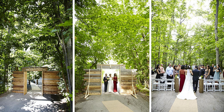 kortright-centre-wedding-photography-01