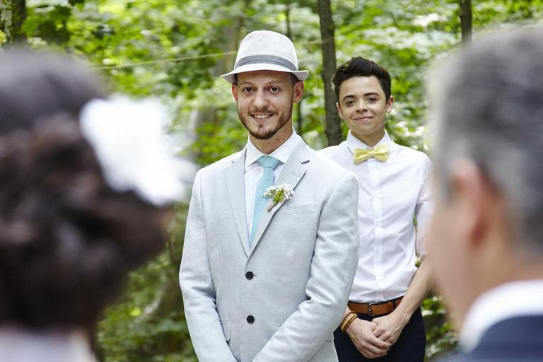 kortright-centre-wedding-photography-03