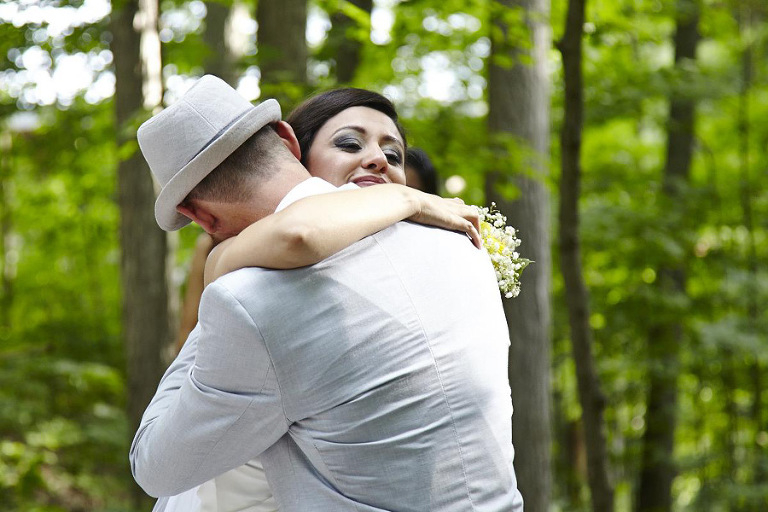 kortright-centre-wedding-photography-04