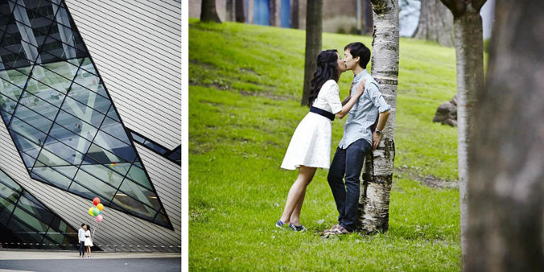 uoft-engagement-photography-balloons-03