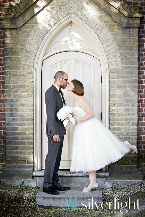 enoch turner wedding photography