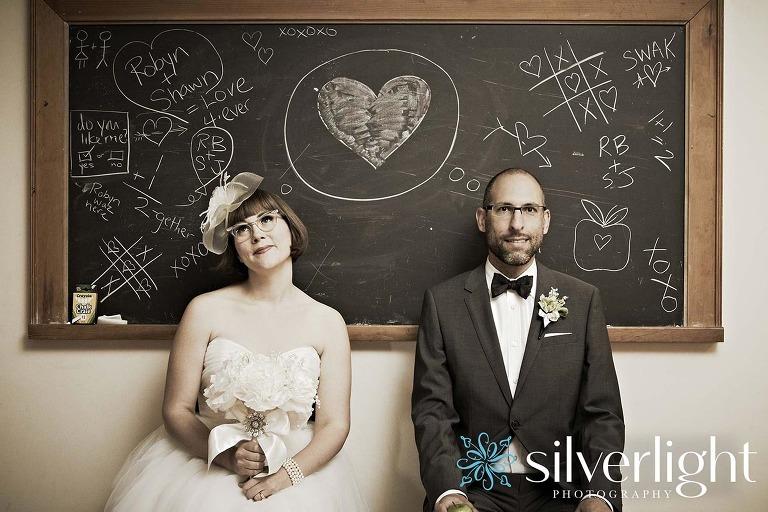 enoch turner schoolhouse wedding photography