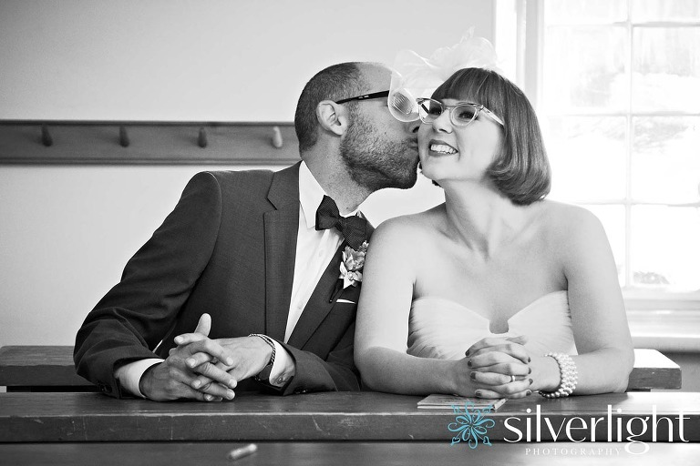 enoch turner teacher wedding photography