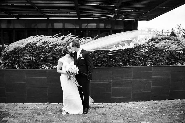 distillery district wedding photography. fermenting cellar wedding photography & Fermenting Cellar Distillery District Wedding Photography - Rebecca ...
