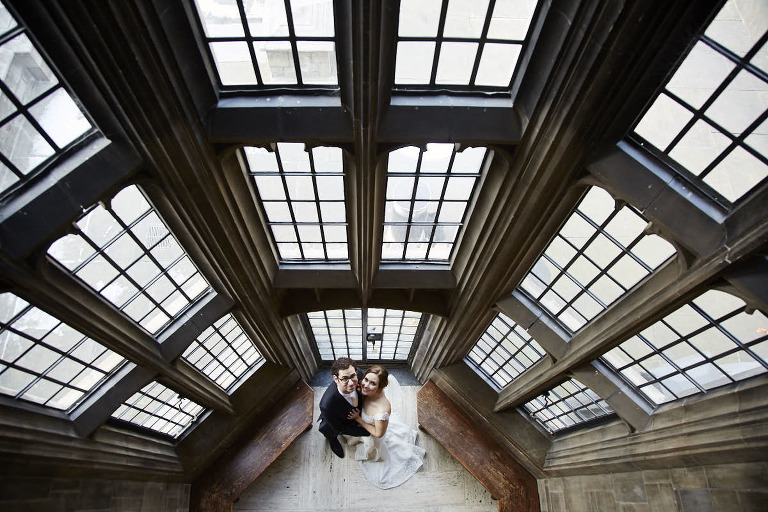 Wedding Photography Ideas From Hart House At U Of T